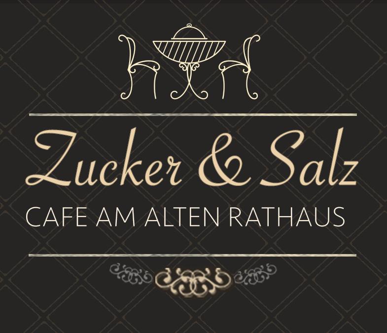 Café Zucker und Salz | Freinsheim